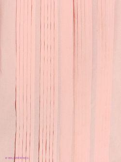 Блузки Tommy Hilfiger                                                                                                              розовый цвет