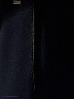 Брюки Tommy Hilfiger                                                                                                              синий цвет
