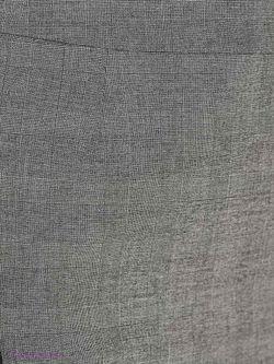 Юбки Tommy Hilfiger                                                                                                              серый цвет