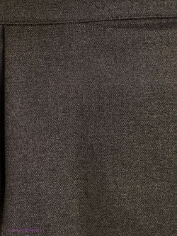 Юбки YUVITA                                                                                                              коричневый цвет