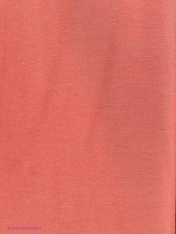 Жакеты YUVITA                                                                                                              Коралловый цвет