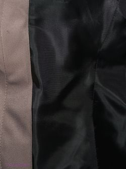 Жакеты YUVITA                                                                                                              черный цвет