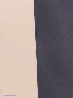 Платья YUVITA                                                                                                              бежевый цвет