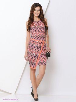 Платья Ana Alcazar                                                                                                              розовый цвет