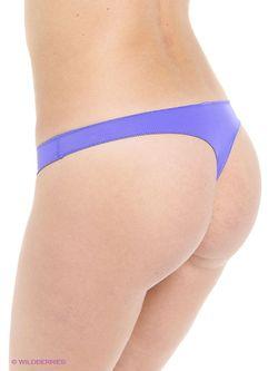 Стринги Infinity Lingerie                                                                                                              фиолетовый цвет