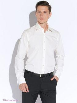 Рубашки Mondigo                                                                                                              бежевый цвет