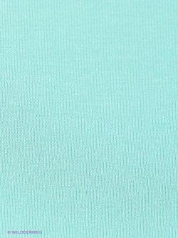 Кофточка Mondigo                                                                                                              Бирюзовый цвет