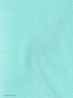 Блузки Mondigo                                                                                                              Бирюзовый цвет