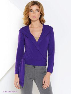 Кофточки Mondigo                                                                                                              фиолетовый цвет