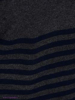 Джемперы Tom Farr                                                                                                              серый цвет