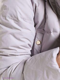 Куртки Sela                                                                                                              фиолетовый цвет