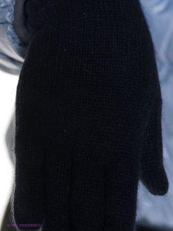 Перчатки Sela                                                                                                              синий цвет