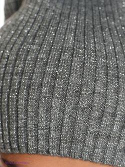 Шапки Sela                                                                                                              серый цвет