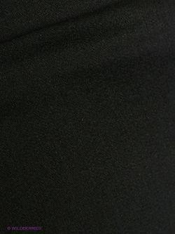 Платья Gloss                                                                                                              чёрный цвет