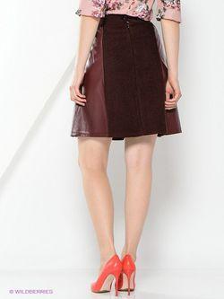Юбки Gloss                                                                                                              красный цвет