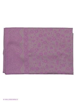 Палантины Labbra                                                                                                              фиолетовый цвет