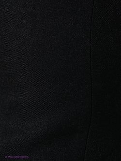 Брюки Femme                                                                                                              черный цвет