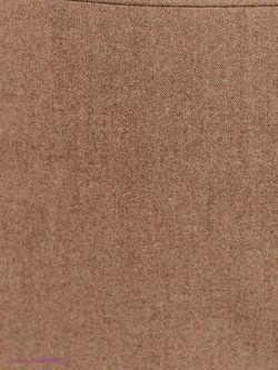 Юбки Devur                                                                                                              бежевый цвет