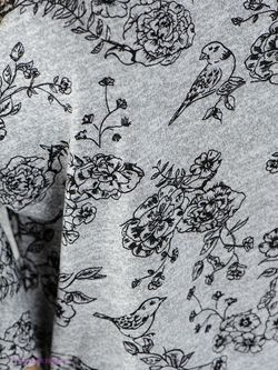 Джемперы Remix                                                                                                              серый цвет