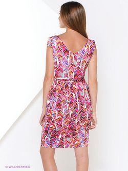 Платья RUXARA                                                                                                              розовый цвет