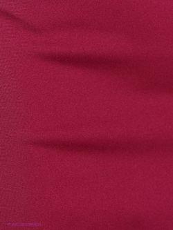 Юбки RUXARA                                                                                                              Фуксия цвет