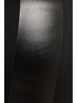 Леггинсы Svesta                                                                                                              чёрный цвет
