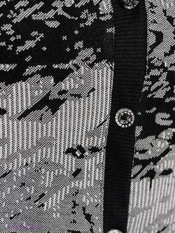 Кардиганы La Via Estelar                                                                                                              черный цвет