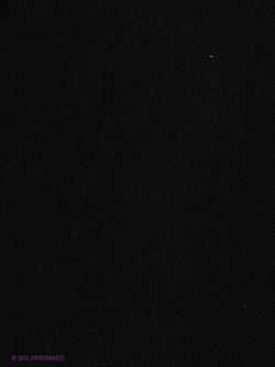 Шали TOM TAILOR                                                                                                              чёрный цвет