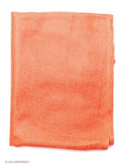 Палантины Stilla s.r.l.                                                                                                              оранжевый цвет