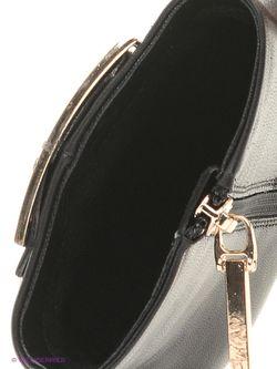 Полусапожки Calipso                                                                                                              чёрный цвет
