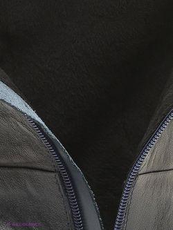 Сапоги Dino Ricci                                                                                                              Антрацитовый цвет