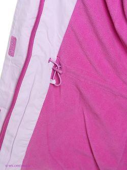 Куртки RED-N-ROCK'S                                                                                                              фиолетовый цвет