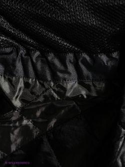 Куртки RED-N-ROCK'S                                                                                                              чёрный цвет