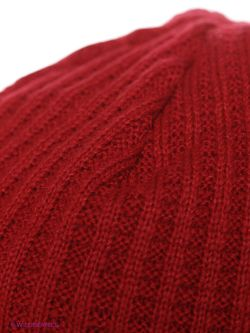 Шапки Rukka                                                                                                              красный цвет