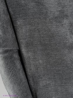 Платья Alina Assi                                                                                                              серый цвет