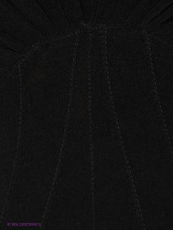 Комбинезоны Alina Assi                                                                                                              чёрный цвет