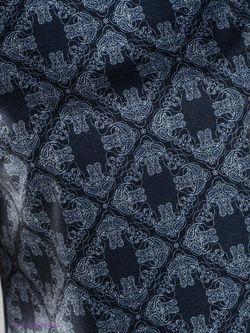Блузки Alina Assi                                                                                                              синий цвет