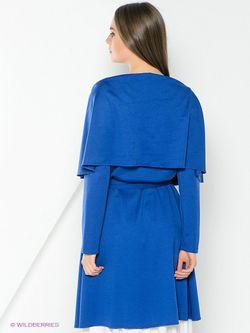 Кардиганы Alina Assi                                                                                                              синий цвет