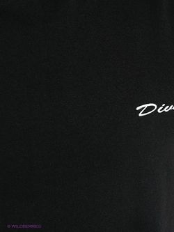 Футболка D.S                                                                                                              чёрный цвет