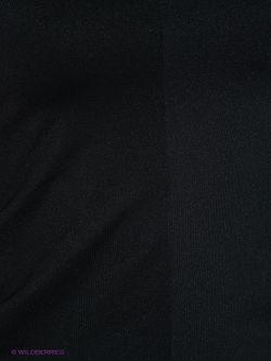 Топ Oodji                                                                                                              черный цвет
