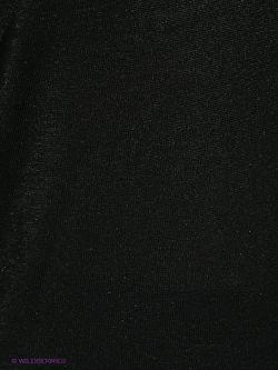 Туники Oodji                                                                                                              чёрный цвет