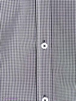 Рубашки Oodji                                                                                                              серый цвет
