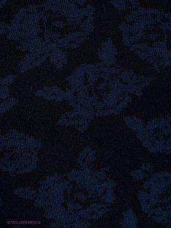 Пуловеры Oodji                                                                                                              синий цвет