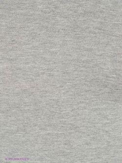 Футболка D.S                                                                                                              серый цвет