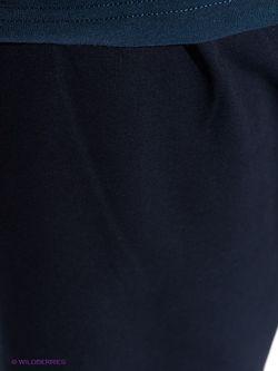 Шорты D.S                                                                                                              синий цвет
