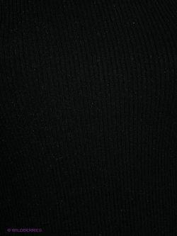 Джемперы Love Republic                                                                                                              черный цвет