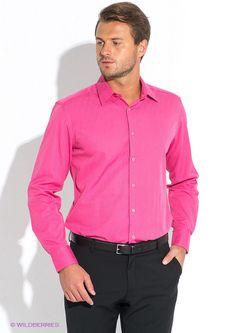 Рубашки Favourite                                                                                                              розовый цвет