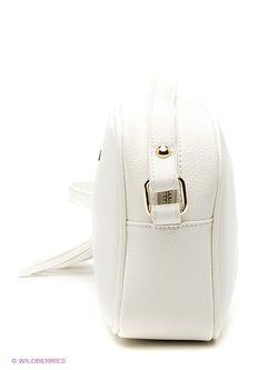 Сумки Mario Ponti                                                                                                              белый цвет