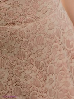 Платья Goddess London                                                                                                              розовый цвет
