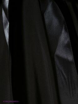 Платья Goddess London                                                                                                              черный цвет